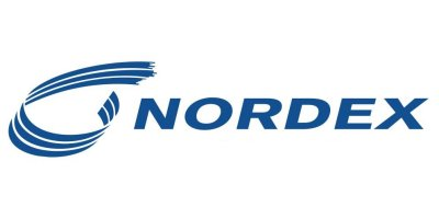 Nordex designs, sells and manufactures wind turbines