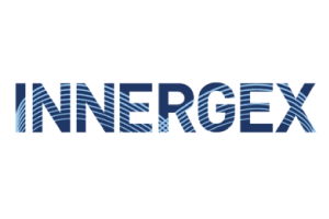 Innergex Renewable Energy Sustainable Development