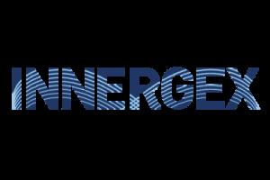 Innergex Renewable Energy Sustainable Development