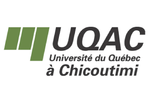 Université du Québec à Chicoutimi for sustainable brake pads development