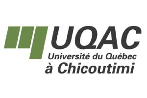 Université du Québec à Chicoutimi for sustainable brake pads development